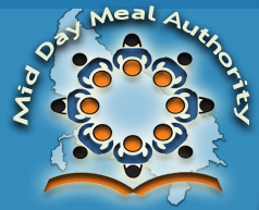 Mid Day Meal Authority, Uttar Pradesh